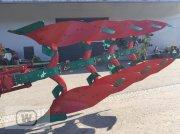 Pflug des Typs Kverneland 150S Variomat, Gebrauchtmaschine in Zell an der Pram