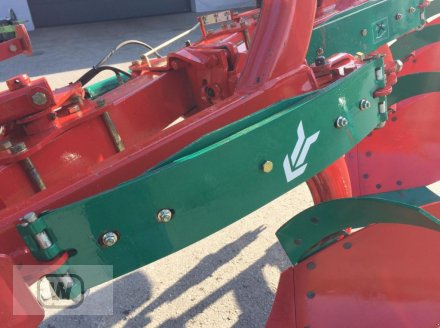 Pflug типа Kverneland 150S Variomat, Gebrauchtmaschine в Zell an der Pram (Фотография 8)