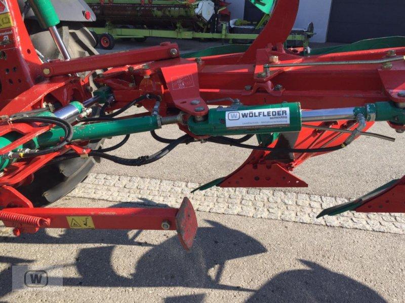 Pflug типа Kverneland 150S Variomat, Gebrauchtmaschine в Zell an der Pram (Фотография 4)