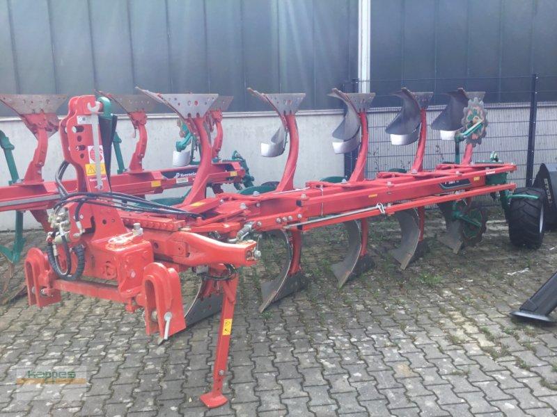 Pflug a típus Kverneland 2300 S -85, Neumaschine ekkor: Niederstetten (Kép 1)