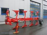 Pflug des Typs Kverneland 2300 S Variomat/ NEUE GENERATION, Neumaschine in Dieterskirchen