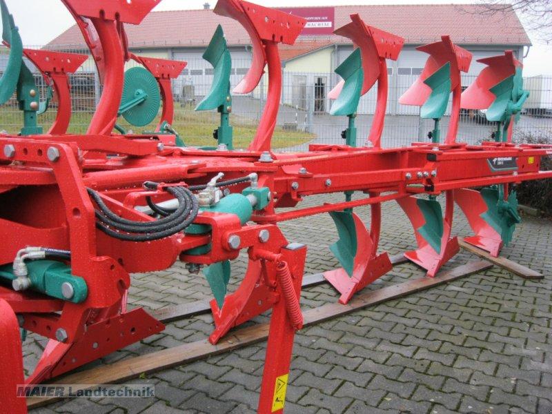 Pflug tip Kverneland 2300 S, Neumaschine in Dieterskirchen (Poză 1)