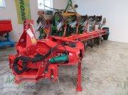 Pflug des Typs Kverneland 2500 I Plough, Gebrauchtmaschine in Markt Schwaben