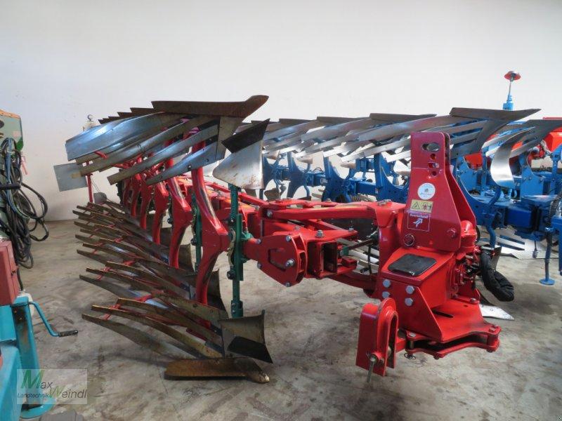 Pflug des Typs Kverneland 2500 I Plough, Gebrauchtmaschine in Markt Schwaben (Bild 1)