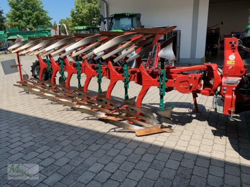 Pflug typu Kverneland 2500 i Plough, Gebrauchtmaschine w Markt Schwaben (Zdjęcie 1)