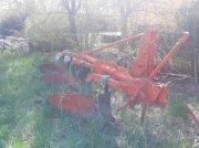 Kverneland 3 Schar Beetpflug Arado