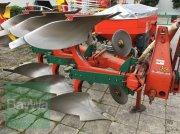 Pflug des Typs Kverneland 3 Schar, Gebrauchtmaschine in Untergriesbach