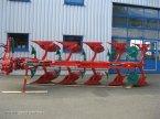 Pflug des Typs Kverneland 3300 S/ NEUE GENERATION in Dieterskirchen