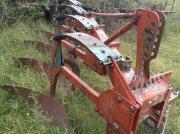 Pflug a típus Kverneland 4 CORPS, Gebrauchtmaschine ekkor: CALMONT