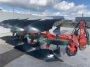 Pflug des Typs Kverneland 4 Furet EG 100, Gebrauchtmaschine in Ringe