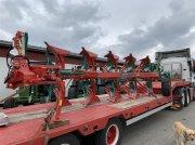 Pflug tip Kverneland 5 furet 150 S  UBRUGT!, Gebrauchtmaschine in Aalestrup