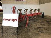 Kverneland 5 furet EG100-300-28 m Packomat Eke