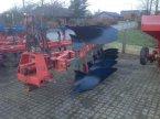 Pflug типа Kverneland 5 FURET EG240 в Bredsten