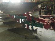 Kverneland 6 Furet EG-100-300-28-HD. Arado