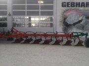 Pflug des Typs Kverneland 7 Schar Beetpflug BB 100, Gebrauchtmaschine in Großschönbrunn
