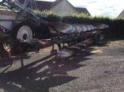 Pflug des Typs Kverneland 8CORPS, Gebrauchtmaschine in les hayons