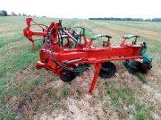 Pflug tip Kverneland AD 85 2 stk. 3 furet alm. plove, Gebrauchtmaschine in Skive