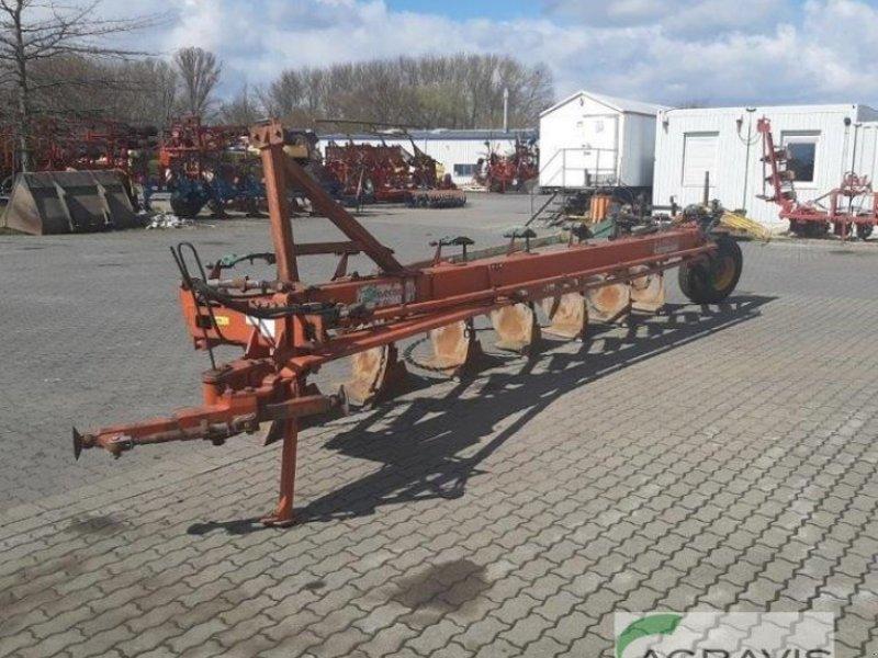Pflug a típus Kverneland BB 100, Gebrauchtmaschine ekkor: Calbe / Saale (Kép 1)