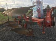 Pflug типа Kverneland BLANCHOT, Gebrauchtmaschine в LA SOUTERRAINE