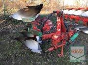 Pflug des Typs Kverneland E160-4000, Gebrauchtmaschine in Kruft