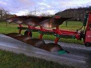 Kverneland EC 85-240-8 Pflug
