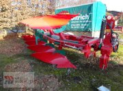 Pflug типа Kverneland ED 100-200 5-SCHAR, Neumaschine в Bevern