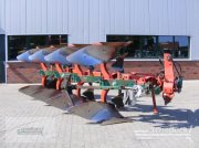 Pflug des Typs Kverneland ED 100, Gebrauchtmaschine in Völkersen
