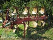 Pflug tip Kverneland ED 85 -160 - 19, Gebrauchtmaschine in Gleschendorf
