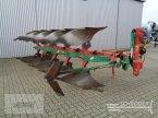 Pflug des Typs Kverneland ED 85-200-18 in Ahlerstedt