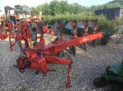 Pflug типа Kverneland ED100-200-28, krop 28 stort landhjul, Gebrauchtmaschine в Bredsten