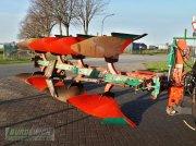 Kverneland EG 100-200-19 *Verschleißteile NEU* Pflug