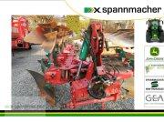 Kverneland EG 100 / 200 4-Schar Плуги