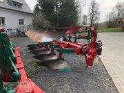 Pflug des Typs Kverneland EG 100-240, Gebrauchtmaschine in Tirschenreuth