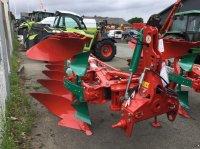 Kverneland EG 100-300-28 Landhjul 31x15.50-15 Pflug