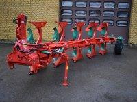 Kverneland EG-100-300 5 FURET Pflug