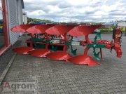 Pflug des Typs Kverneland EG 100 Vario, Neumaschine in Thür