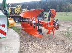 Pflug des Typs Kverneland EG 100 Vario in Bad Kötzting