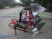Pflug des Typs Kverneland EG 100 Vario, Gebrauchtmaschine in Buchdorf