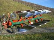 Kverneland EG 85-160-8 Pflug