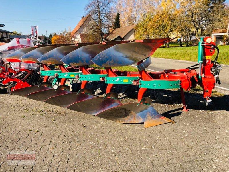 Pflug des Typs Kverneland EG 85, Neumaschine in Epfendorf (Bild 1)