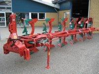 Kverneland EG100 300/28 Variomat 6 furet Plough