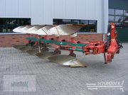 Kverneland KKED 100 / 300 Arado