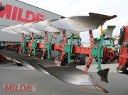 Pflug des Typs Kverneland KKLB 100-200, Gebrauchtmaschine in Creußen