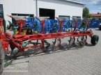 Pflug des Typs Kverneland KKLB 100-200 in Markt Schwaben