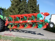 Pflug des Typs Kverneland LB 100/200-5-Schar, Neumaschine in Ansbach