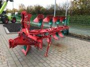 "Pflug des Typs Kverneland LB 100/300/80 5x18"" Kat.3 Vario, Neumaschine in Bad Rappenau"
