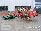 Pflug des Typs Kverneland LB 100-300 in Völkersen