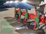 Pflug des Typs Kverneland LB 100 Vario, Gebrauchtmaschine in Nürtingen