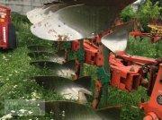 Pflug типа Kverneland LB 100, Gebrauchtmaschine в Herzogenburg