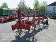 Pflug типа Kverneland LB 100, Gebrauchtmaschine в Markt Schwaben
